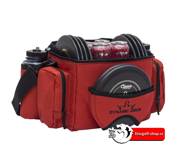 /userdata/media/katalog/dd/soldier-cooler-bag-red-black.jpg
